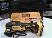 DEWALT Mixed Tool Box/Set DC355D1
